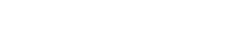 charles mohr logo